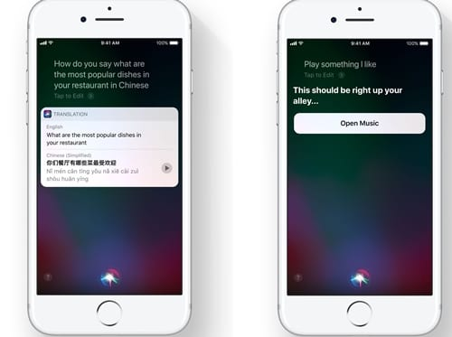 Best iOS 11 Tips and Tricks