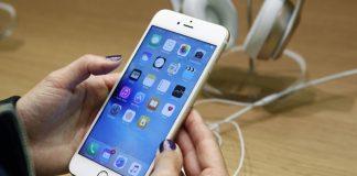 Best iPhone Apps in November 2017