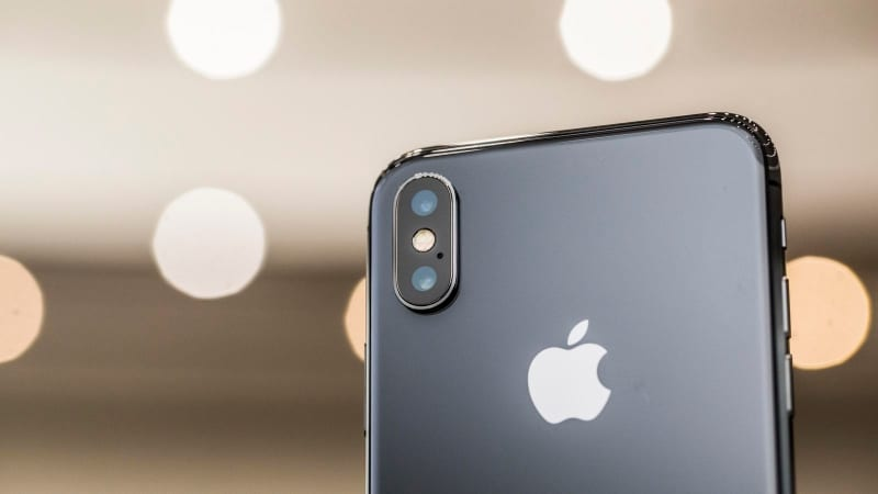 Best iPhone X Cases That You Can Get Right Now