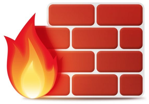 Firewalls - How to Protect Your Modem from DoS and DDoS Attacks