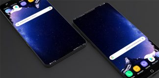 Samsung Galaxy S9+ With 4GB RAM Leaked!