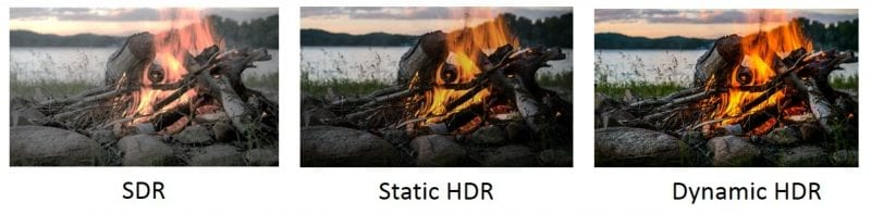 IMG 1 11 - GOOD NEWS! HDMI 2.1 Officially Launched, Supports Upto 10K Resolution