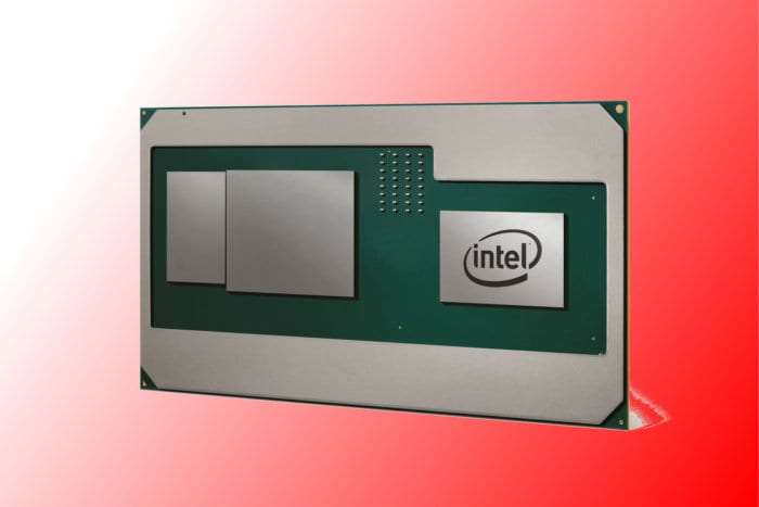 IMG 1 4 - Intel And AMD Team Up Against Nvidia To Produce A New Laptop Chip