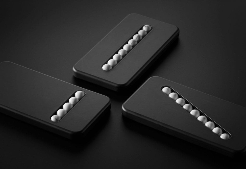 IMG 3 9 1024x702 - This Phone Helps To Overcome Smartphone Addiction