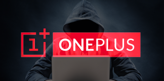 Beware OnePlus Users! Hackers Could Take Over Your phone