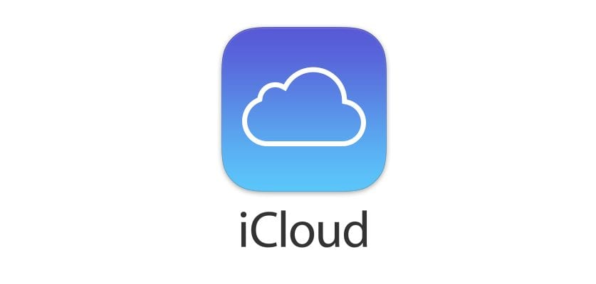 icloud logo blue iphonemonk - How to Recover Text Messages From iPhone/iPad