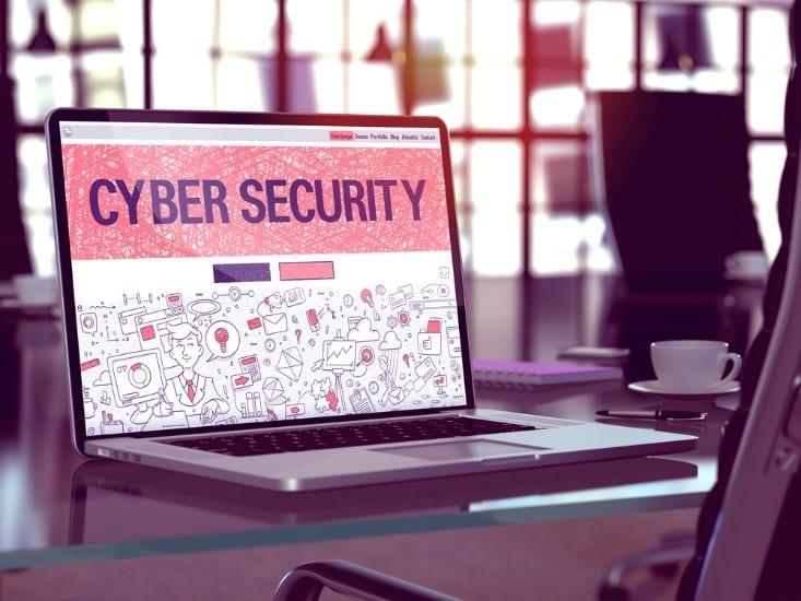 techviral 2 - When Documents Attack: Beware of Malware-Laden Docs