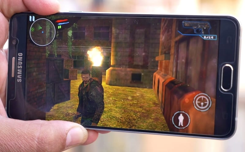 Top 10 Best Android Games of 2019
