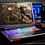 Best Laptop to Buy in 2019