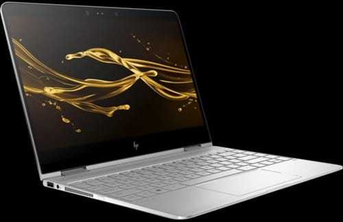 Best Laptop to Buy in December 2017