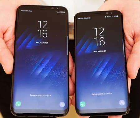 Best Smartphones to buy in December 2017