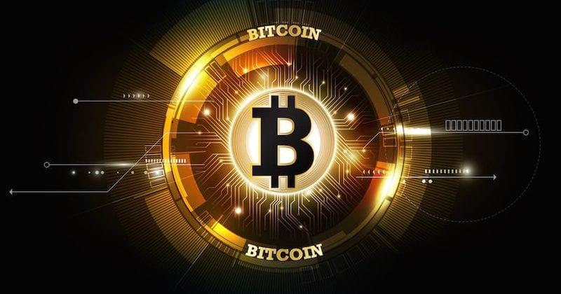 Bitcoin, Bitcoin Cash, Ethereum, Litecoin Crashed!