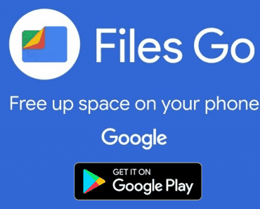 Google Finally Launches Files Go Application Globally