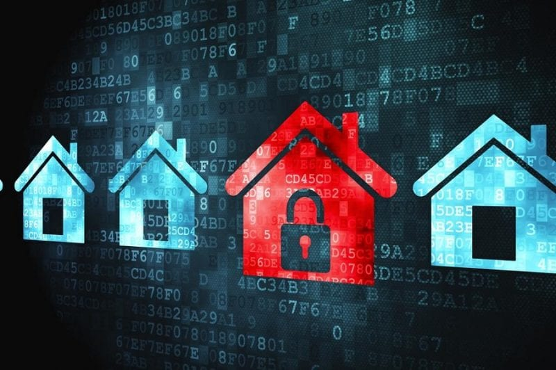 How to Enhance the Security of Your Home With ANNKE Nova S