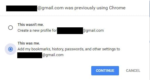 IMG 1 5 1 - You Can Steal Chrome Data (If You Have Local Access)