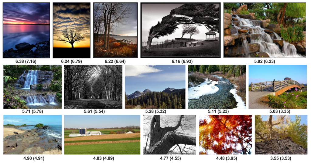 IMG 2 4 1024x544 - Google's AI Can Predict Whether You Will Like An Image Or Not!