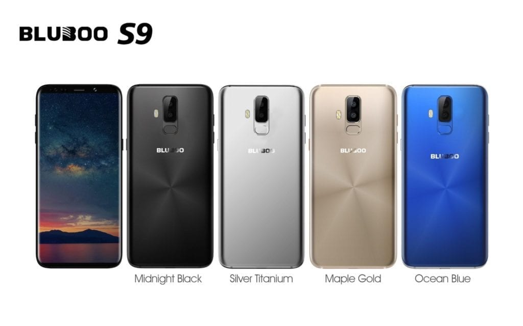 IMG 3 6 1024x640 - Meet The Real Clone Of Samsung Galaxy S9
