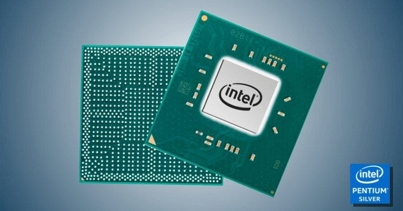 Intel Just Launched 6 New Processors!