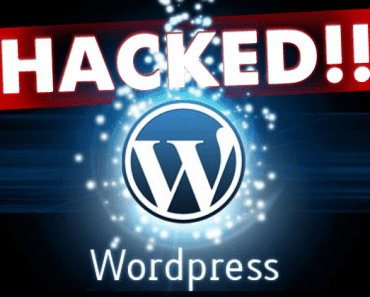 Keylogger Found on Nearly 5,500 WordPress Sites