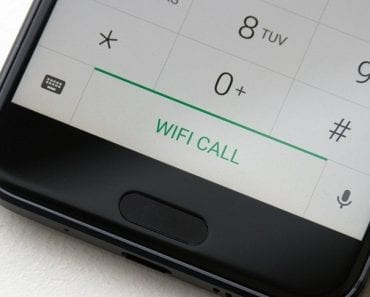 Make Calls and Texts from your Smartphone Without Cell Service