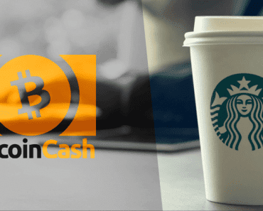 Starbucks WiFi Used Customer's Computer To Mine Cryptocurrency