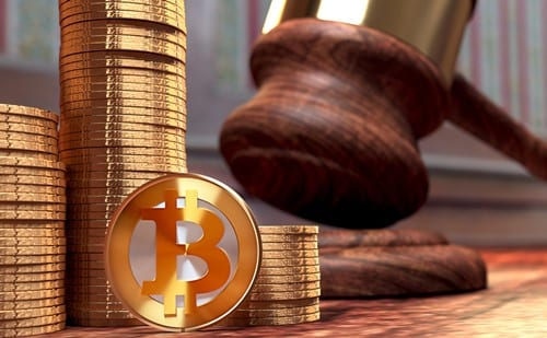 Things You Should Know Before Buying a Bitcoin
