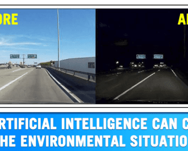 This AI Can Change The Environmental Situation Of Images