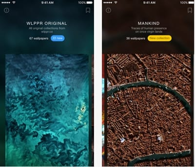 Top 10 Best iPhone apps for December 2017