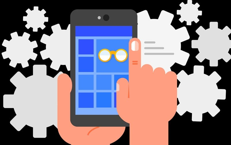 What are Progressive Web Apps and How do they Compare with Native Apps