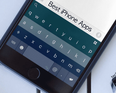 best iphone apps december 2017