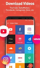 Best Video Downloading Apps for Android