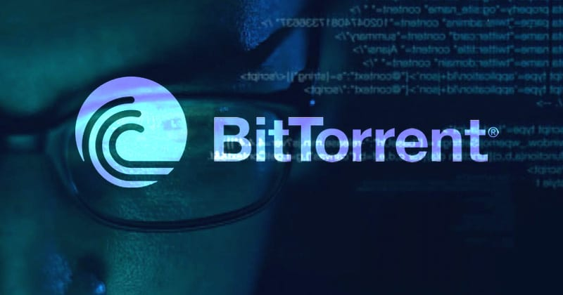 Using BitTorrent? Hackers Can Control Your PC Remotely