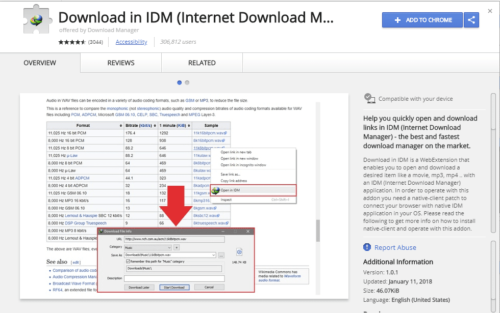 15 Best Download Managers for Google Chrome to Speed Up Downloads