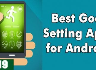 Top 13 Best Goal Setting Apps for Android