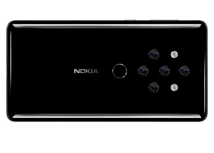 IMG 6 1 - Nokia 10 To Feature 5 Cameras, Leaked Design Shows How This Will Work