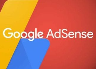 How to Get Google AdSense Approval Fast 2019