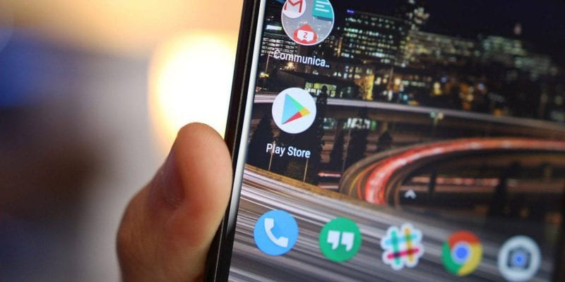 Best Google Play Store Tips And Tricks 2019