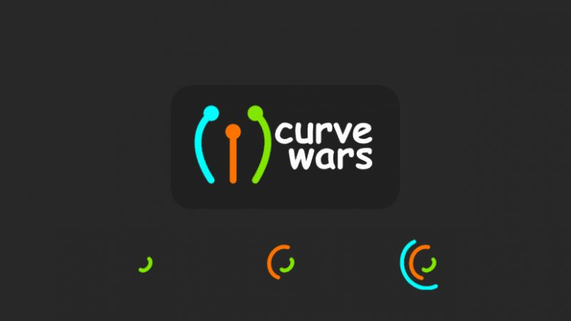 Curve Wars
