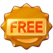 Free In-App Purchases
