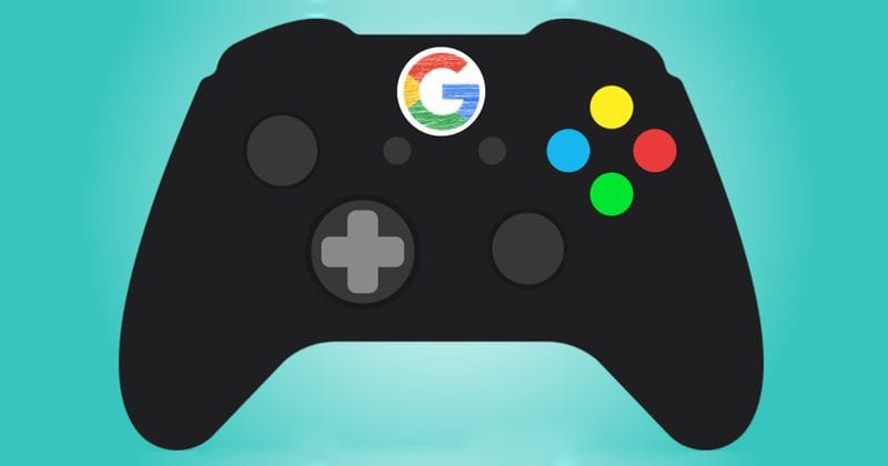 Google Is Creating Its Own Gaming Console And Game Streaming Service