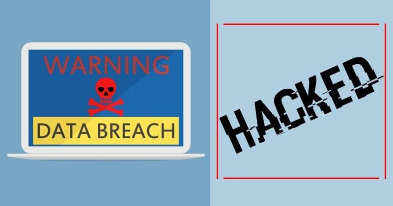 Hackers Stole Secret NSA Data On U.S. Cyber Defense
