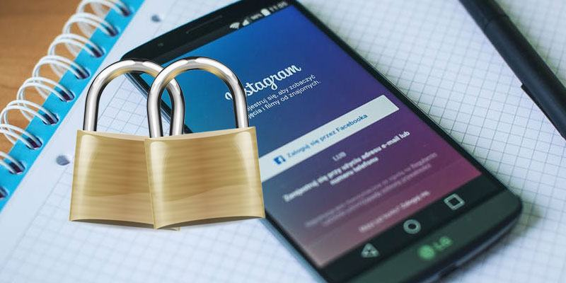How to Enable Two-Factor Authentication for Instagram on Android