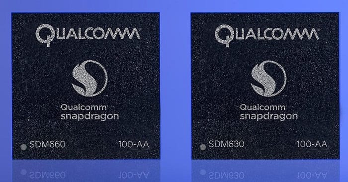 IMG 1 16 - Qualcomm Launched Its New AI Engine, Works On Existing Snapdragon SoCs