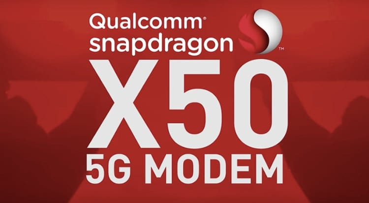 IMG 3 2 - Qualcomm Snapdragon 850 To Feature The First Consumer-Based 5G Modem