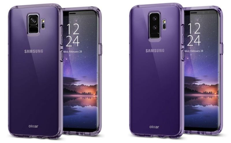 IMG 3 5 - Samsung's Galaxy S9 Will Be One Of The Fastest Android Smartphones Ever