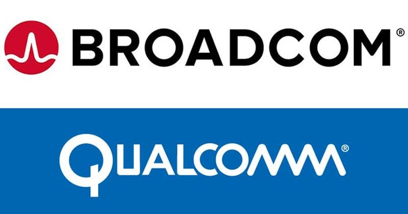 Qualcomm To Broadcom: $160 Billion Offer Will Confirm The Deal