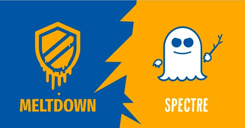 Meltdown/Spectre-Based Malware Coming Soon To Devices Near You