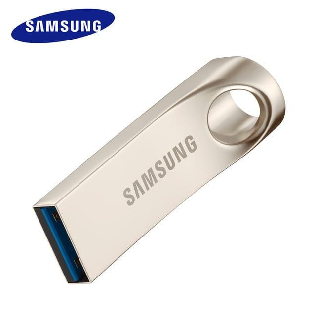 Using USB 3.0