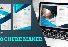 10 Best Websites To Create Brochure for your Business