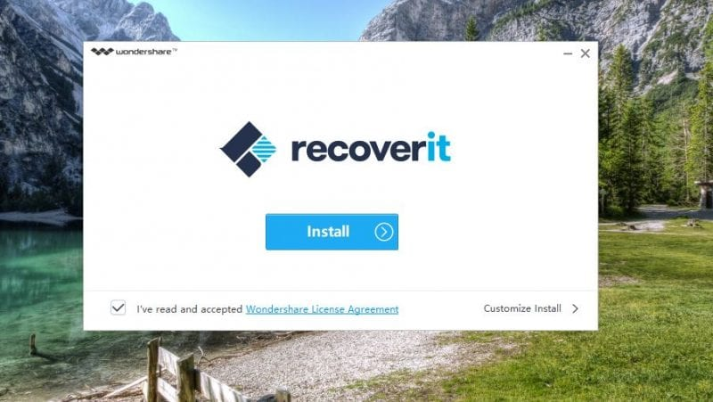 01 - A Complete Guide to RecoverIt: A Review of My Personal Experience